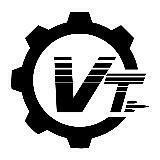 vault_tec