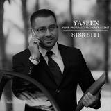 mohamed_yaseen