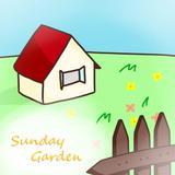sundaygarden2