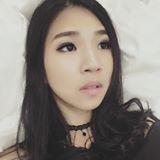 yumileong1