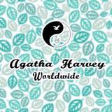 agathaharveyworldwide