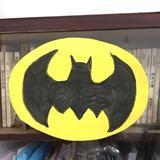 batman11021