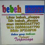 bebeh_shoppe