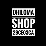 dhilomashop