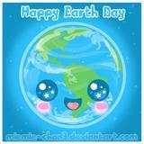 earththislove