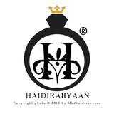 haidiraryaan