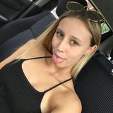 laurat_1407
