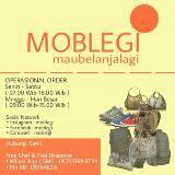 moblegi