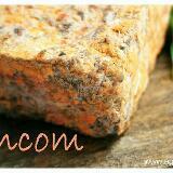 oncoom