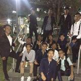 subas_raj