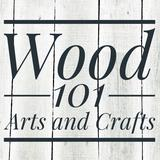 wood101artsandcrafts
