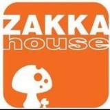 zakka_house