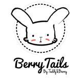 berrytails