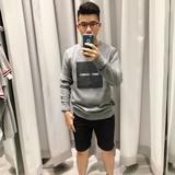 boy_168888