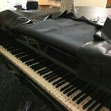 music_via_me00
