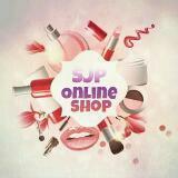 sjp_online_shop