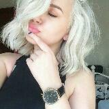 mia_elyisa
