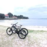 twowheels