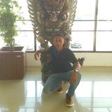 arfan_maulana