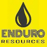 enduroresources