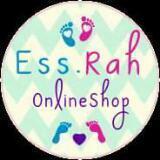 essrah.onlineshop