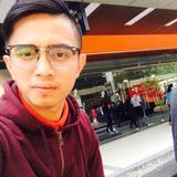 iskandar_husairy