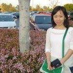 sophie_jing