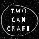 two.can.craft