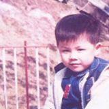 winson_hui