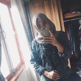 assyifa_