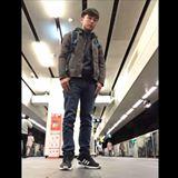yu_wei_lai