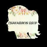 chafashion