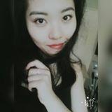 chichi_16