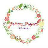 clothing.projects