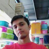 danishraza
