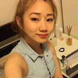 little_yeti