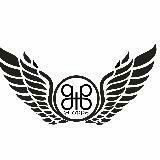 gtg_shoppe