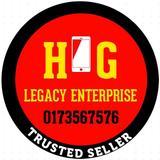 hg_legacyenterprise