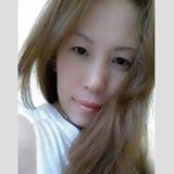ivy7979