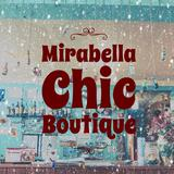 mirabella_chic_boutique