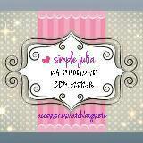 simple_julia