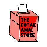 thekotakamal.store