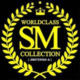 worldclass_smcollection