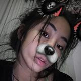 ahliezah_xo