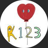 balloonk123