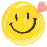 glad_to_meet_u