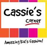 cassiescorner