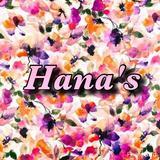 hanazulfa96