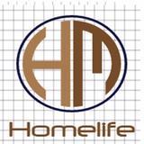 homelife215