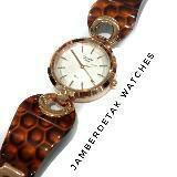 jamberdetak_watches